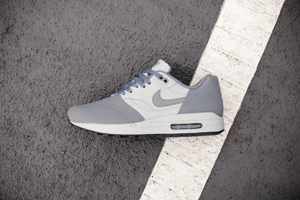 Nike Air Max 1 PRM SE 858876-001 - soleheaven digital - 1