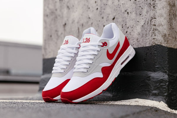 Nike Air Max 1 Ultra 2.0 LE WMNS 908489-101