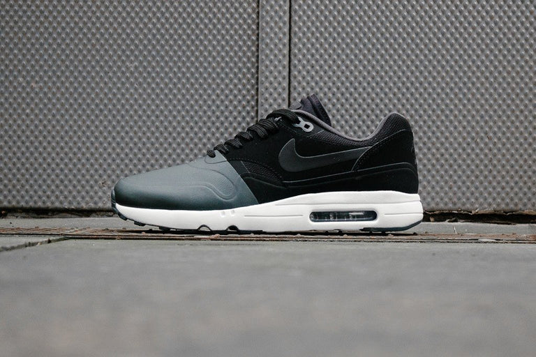 Nike Air Max 1 Ultra 2.0 SE 875845-002 - soleheaven digital - 1