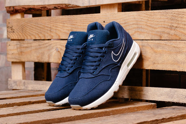 Nike Air Max 1 Ultra 2.0 TXT 898009-400