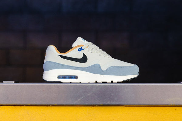 Nike Air Max 1 Ultra Essential 819476-009 - soleheaven digital - 1