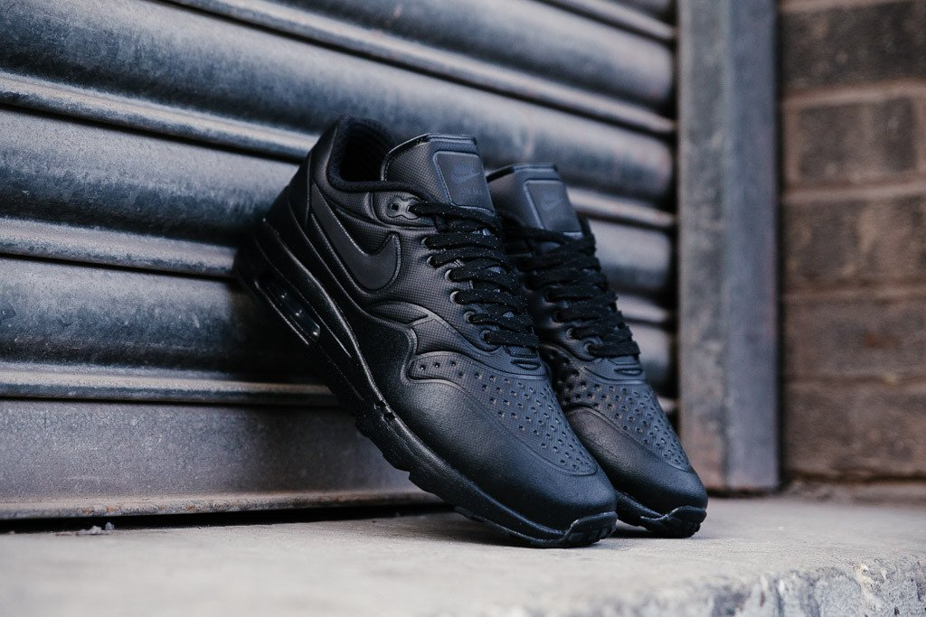 air max 1 ultra premium se