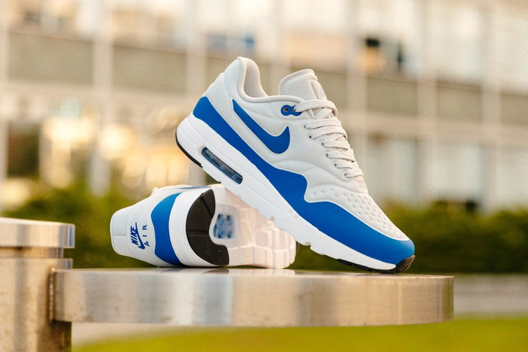 Nike Air Max 1 Ultra SE 845038-004 - soleheaven digital - 1