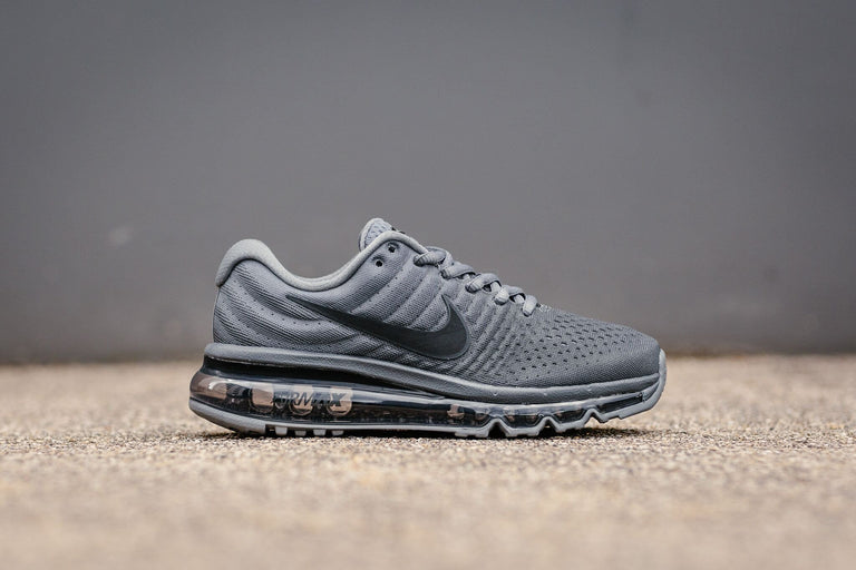 Nike Air Max 2017 Junior 851622-005