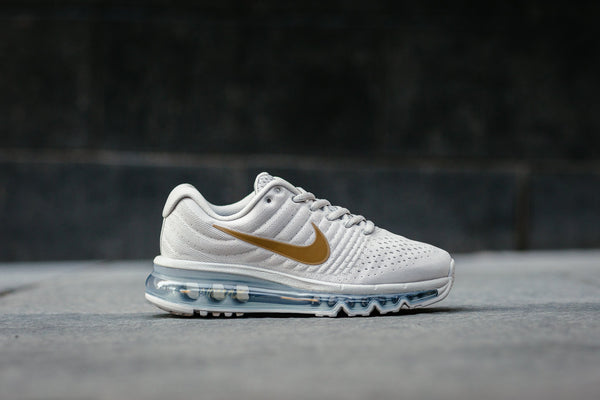 Nike Air Max 2017 Junior 851622-008