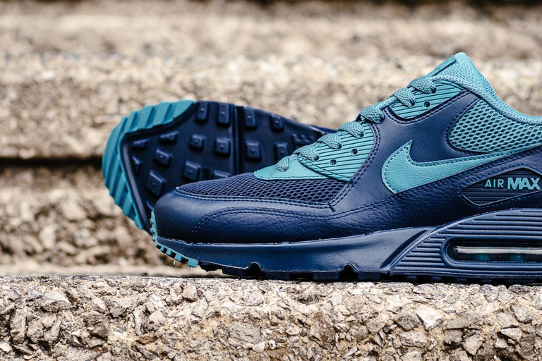 5dcef6ce11df navy air max 90 online   OFF56% Discounts