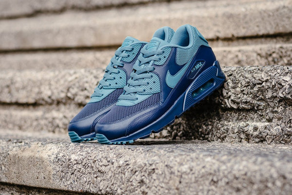 Nike Air Max 90 Essential 537384-420