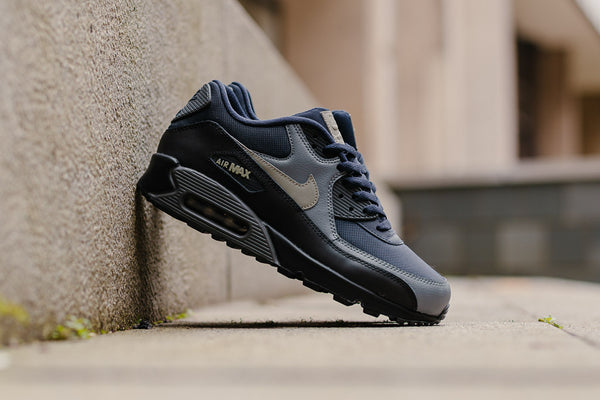 Nike Air Max '90 Essential 537384-426