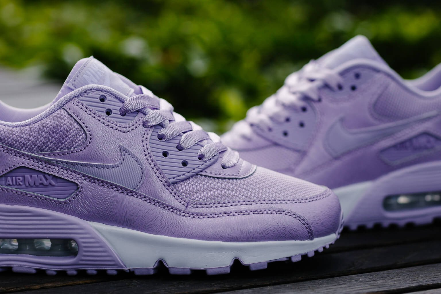 on sale 29f1e 09fd0 nike air max 90 gs violet mist nz