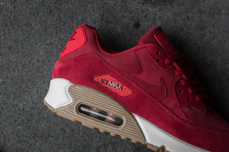 30171ecf1c coupon code for nike air max 90 se wmns 881105 602 running nike soleheaven  4a390 a3238