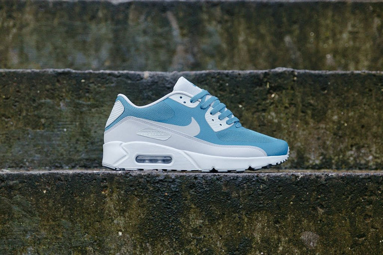 Nike Air Max 90 Ultra 2.0 Essential 875695-001 - soleheaven digital - 1