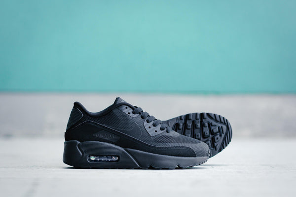 Nike Air Max 90 Ultra 2.0 Junior 869950-001