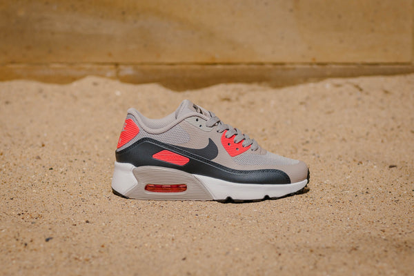Nike Air Max 90 Ultra 2.0 Junior 869950-006