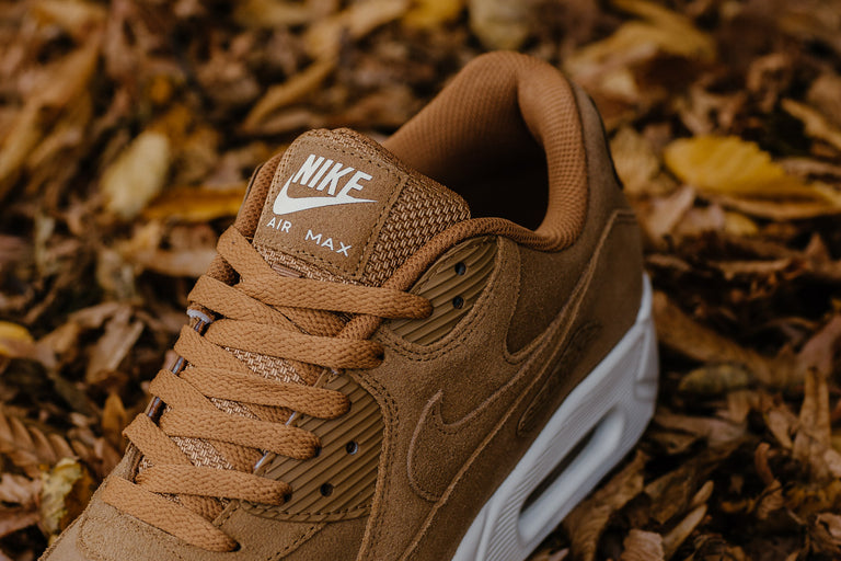 nike air max 90 ultra 2 0 flax