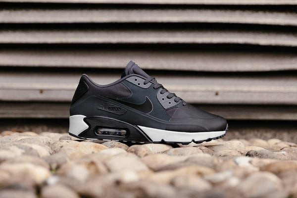 Nike Air Max 90 Ultra 2.0 Essential SE 876005-003 - soleheaven digital - 1