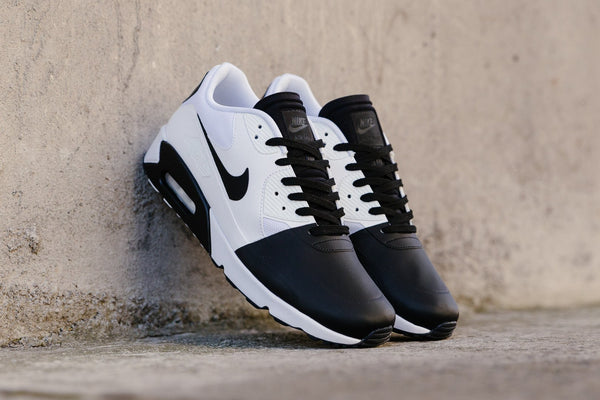 Nike Air Max 90 Ultra 2.0 SE 876005-002 - soleheaven digital - 1