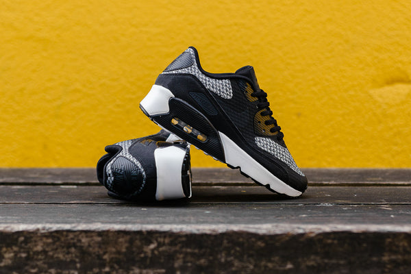 Nike Air Max 90 Ultra 2.0 SE GS 917988-005