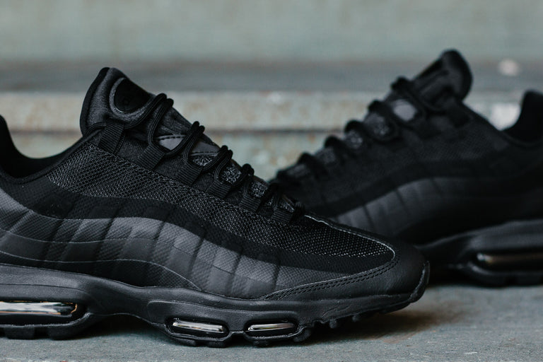 air max 95 essential ultra
