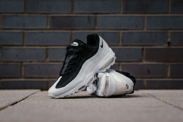 Nike Air Max 95 Ultra Essential 857910-009