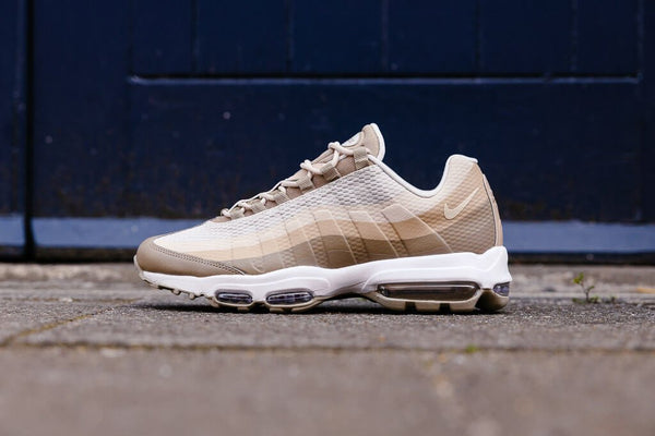Nike Air Max 95 Ultra Essential 857910-200