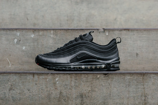 Nike Air Max 97 'Eternal Future' 921826-005