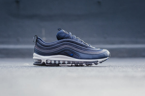 Nike Air Max 97 'Eternal Future' 921826-402