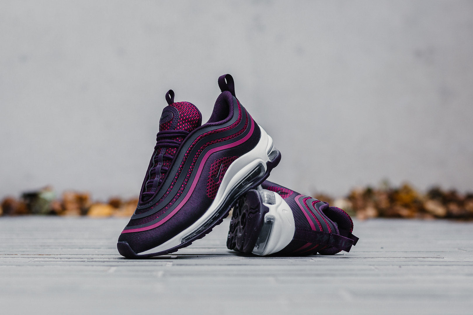 11a80c1c ... noble red port wine for germany nike air max 97 ultra 17 gs 917998 600  running nike 37e41 0db7d ...