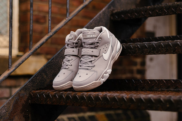 Nike Air Force Max '93 AH5534-200