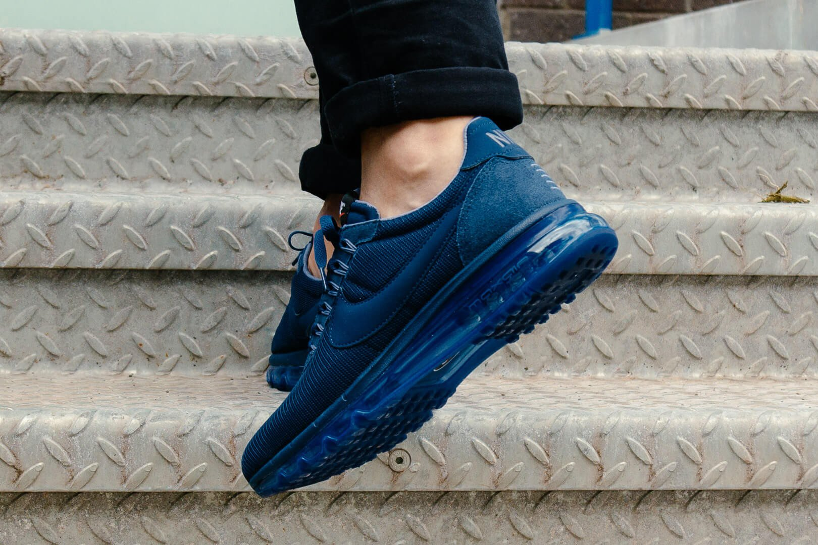 9c95c32fcd44 nike air max ld zero coastal blue moon