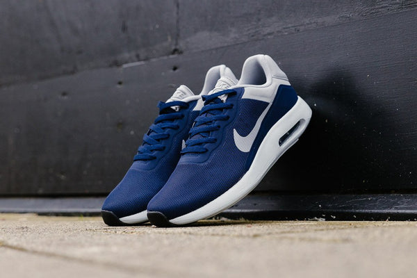 Nike Air Max Modern Essential 844874-402 - soleheaven digital - 1