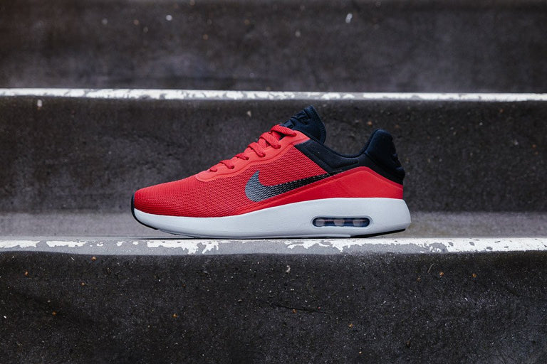 Nike Air Max Modern Essential 844874-602 - soleheaven digital - 1