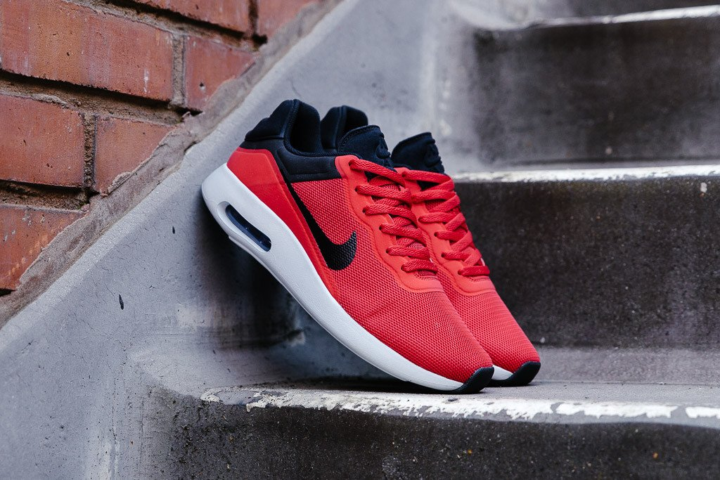 Nike Air Max Modern Essential 844874-602 - soleheaven digital - 4