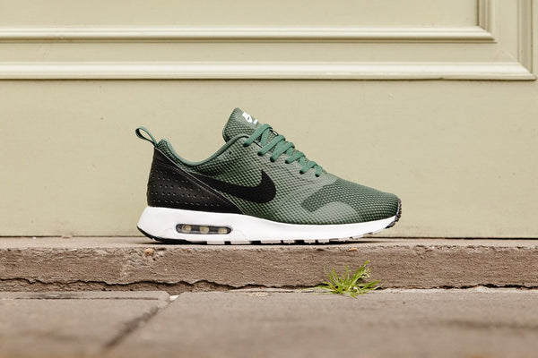 Nike Air Max Tavas 705149-305 - soleheaven digital - 1