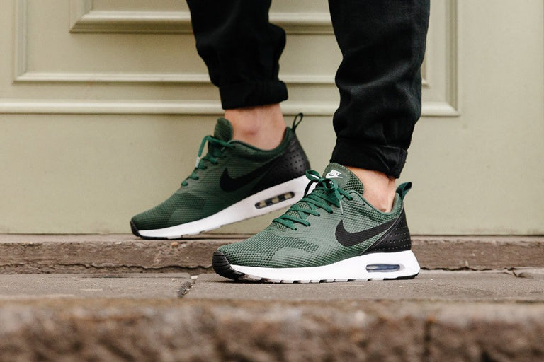 Nike Air Max Tavas 705149-305 - soleheaven digital - 2