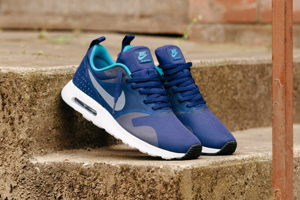 Nike Air Max Tavas 705149-405 - soleheaven digital - Main Detail