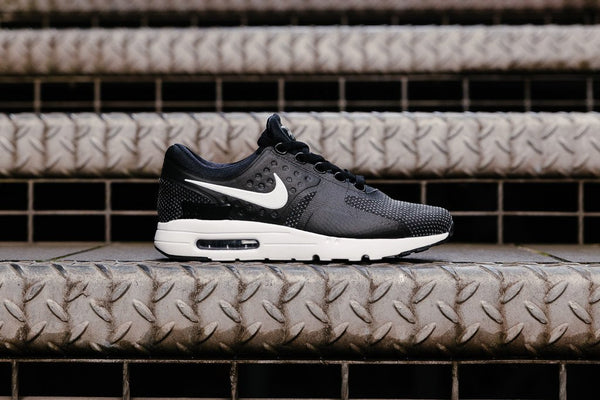 Nike Air Max Zero Essential 876070-004 - soleheaven digital - 1