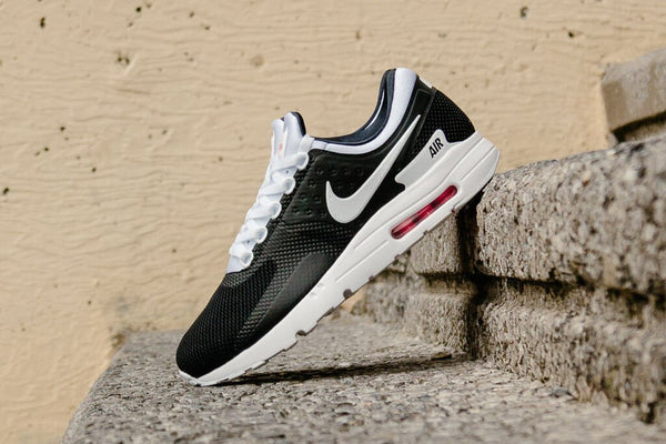 Nike Air Max Zero Essential 876070-010