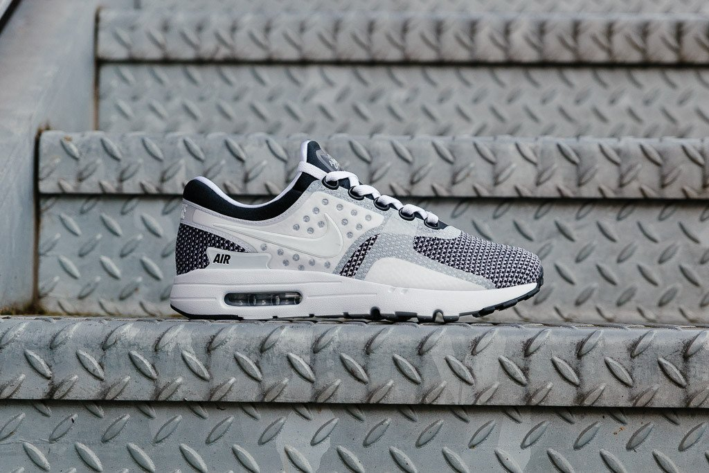 Nike Air Max Zero Essential 876070-005 - soleheaven digital - 2