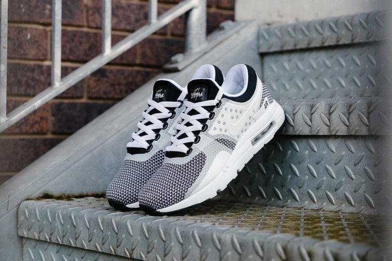 Nike Air Max Zero Essential 876070-005 - soleheaven digital - 1