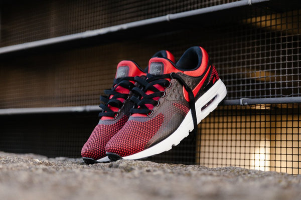 Nike Air Max Zero Essential 876070-600 - soleheaven digital - 1