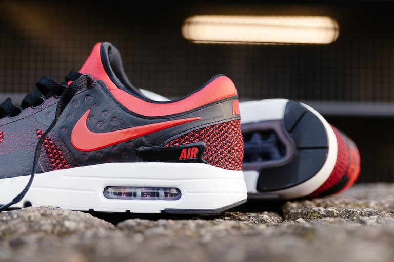 Nike Air Max Zero Essential 876070-600 - soleheaven digital - 3