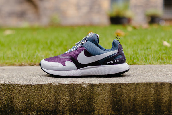 Nike Air Pegasus A/T Winter 924497-400, Running, Nike - SOLEHEAVEN