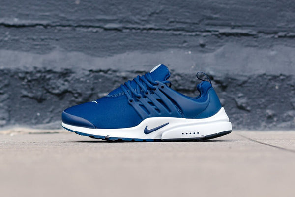 Nike Air Presto Essential 848187-402