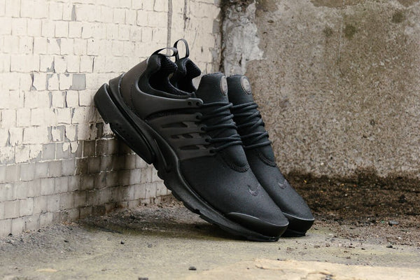 Nike Air Presto Essential 848187-011