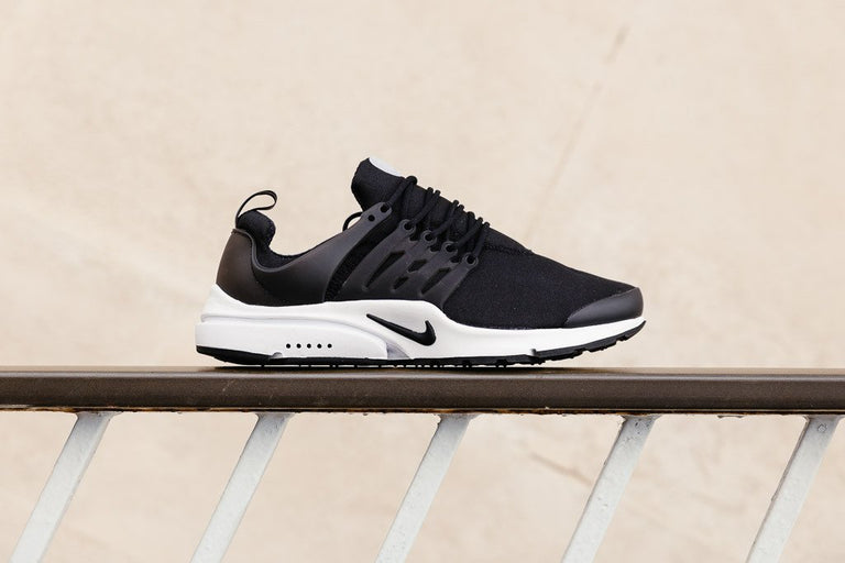 Nike Air Presto Essential 848187-009