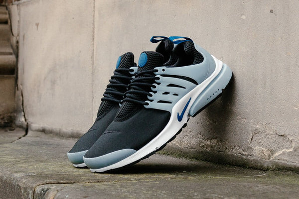 Nike Air Presto Essential 848187-016