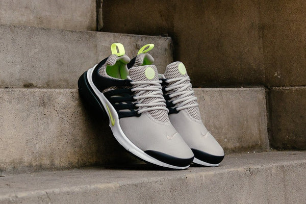 Nike Air Presto Essential 848187-014