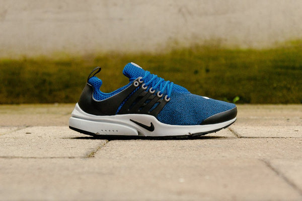 Nike Air Presto Essential 848187-403