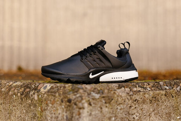 Nike Air Presto Utility Low 862749-003 - soleheaven digital - 1