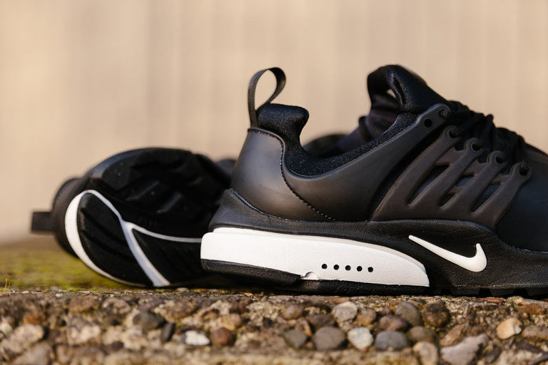 Nike Air Presto Utility Low 862749-003 - soleheaven digital - 3